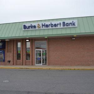 14122 Lee Highway, Centreville, VA 20120