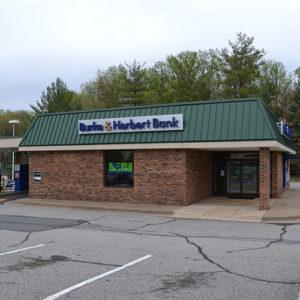 9516 Old Keene Mill Road, Burke, VA 22015