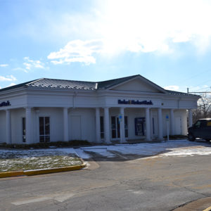 14008 Smoketown Road, Woodbridge, VA 22192