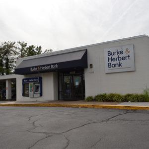 6200 Backlick Road, Springfield, VA 22150