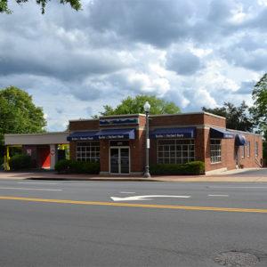 225 West Broad Street, Falls Church, VA 22046