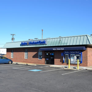5705 Seminary Road, Falls Church, VA 22041