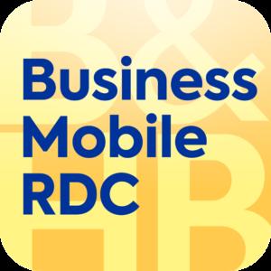 Burke & Herbert Bank Business Mobile RDC