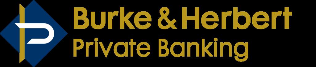 Burke & Herbert Private Banking