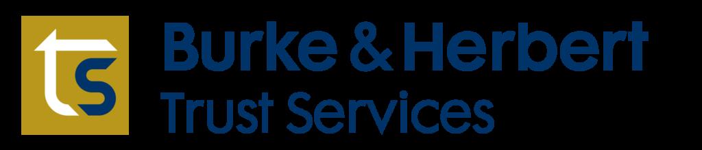 Burke & Herbert Trust Services