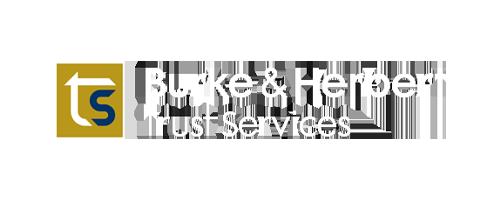 Trust Services at Burke & Herbert Bank in Northern, VA
