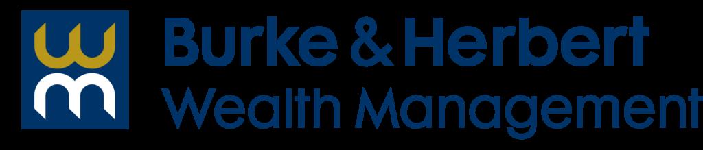 Burke & Herbert Wealth Management