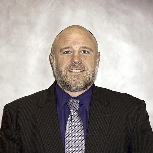 Dan Convery, Jr.