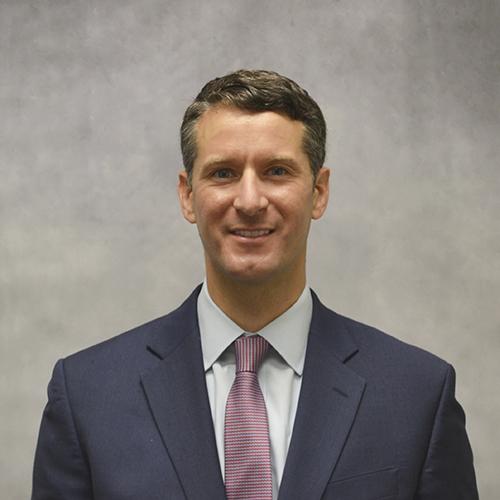 Chris Talbert, CFP®