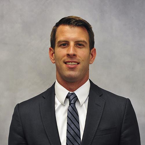 Jay Smith, CFP®