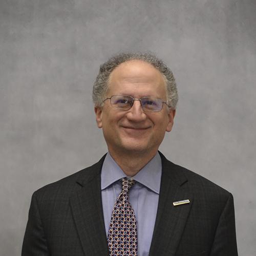 Mauricio Perea, CFP®, CFA®