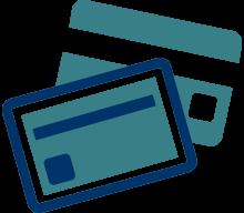 Burke & Herbert Bank Northern VA Business Credit Card