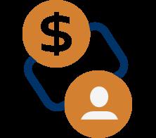 Burke & Herbert Bank Northern VA Business Lending