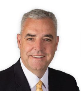 David P. Boyle
