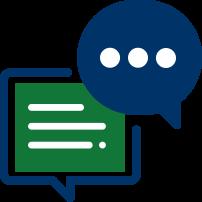 Burke & Herbert Bank Northern VA Relationship Management